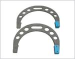 大径鋼管用/ハサミゲージ